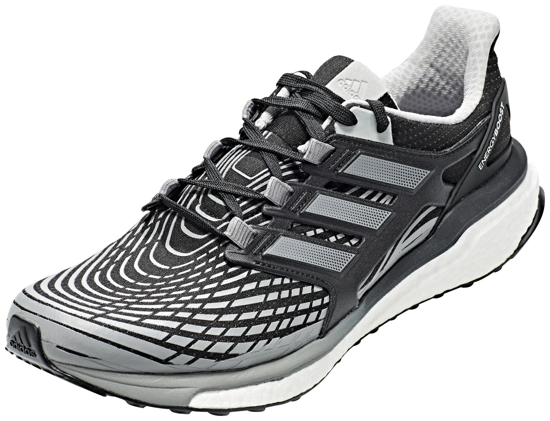 60bd6cbfe7ac3c ... get adidas energy boost zapatillas running hombre gris negro f49ea 1fd09